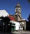 Braga-Igreja da Lapa-04-Turm-2011-gje.jpg