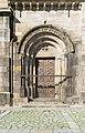 Braga Cathedral (3).jpg