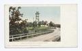 Bragg's Headquarters, Missionary Ridge, Tenn (NYPL b12647398-62490).tiff