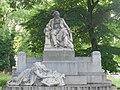 Brahmsdenkmalkarlsplatz.jpg