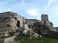 Branč, východný palác (1).jpg