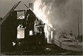 Brand i Hagen, Stensholm.jpg