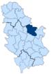 Браничевский округ.PNG