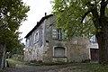 Brantôme - panoramio - Patrick Nouhailler's… (16).jpg