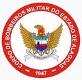 Brasão CBM AL.PNG