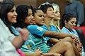 Brasília realizará o primeiro campeonato brasiliense de futebol feminino (16981094680).jpg