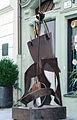 Bratislava Michalska ulica skulptura.jpg