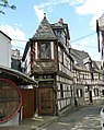 Braubach Obermarktstrasse Eck Fritz 102.jpg