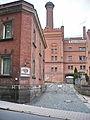 Brauereimuseum Bayreuth.JPG