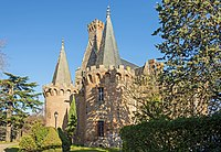 Brax Le chateau - tour Henri IV.jpg
