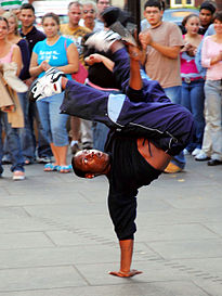 Image Result For Clown Hand Stand