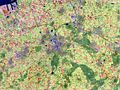 Breda 4.78674E 51.59327Nx.jpg