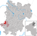 Breitenau im Westerwaldkreis.png