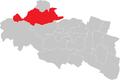 Breitenfurt bei Wien in MD.PNG
