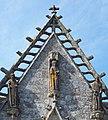 Breizh 29 - Prevel - porched chapel sant tujen 01.jpg