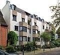 Bremen mozartstr 11-12 20140928 bg 1.jpg