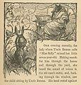 Brer Rabbit and Brer Wolf, 1881.jpg