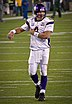 Brett Favre - October 24, 2010.jpg