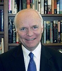 Brian Lamb