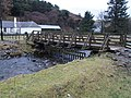 Bridge, Chapelhope - geograph.org.uk - 324398.jpg