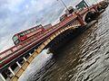 Bridge & Bus (8664552951).jpg