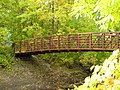 Bridge - panoramio - Andrew Balfour.jpg