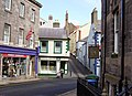 Bridge Street - geograph.org.uk - 149915.jpg