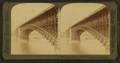 Bridge over Mississippi, St. Louis, Mo, by Underwood & Underwood 2.png