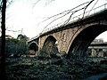 Bridge over River Spey at Fochabers - geograph.org.uk - 111327.jpg