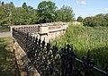 Bridge over lake, Walton Hall (geograph 2498589).jpg