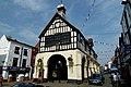 Bridgnorth, UK - panoramio.jpg