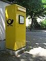 Briefkasten - geo.hlipp.de - 3472.jpg