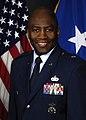 Brig. Gen. Allen J. Jamerson.jpg