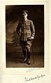 Brigadier-General John Archibald Hourison Craufurd. Photogra Wellcome V0026221.jpg