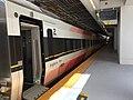 Brightline Arriving At Miami Station (28432071588).jpg