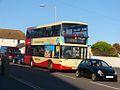 Brighton & Hove bus (14120519526).jpg