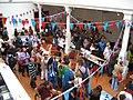 Brighton Mini Maker Fair 2011 (6111881906).jpg
