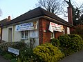 Brighton Rd, SUTTON, Surrey, Greater London (4) - Flickr - tonymonblat.jpg