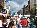 Brighton food and drink festival (1351018834).jpg
