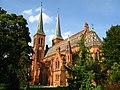 Brigittakirche Wien 2008 0911.JPG