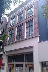Brink 97 Deventer.jpg