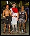 Brisbane Zombie Meeting 2013-148 (10280210956).jpg