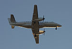 British Aerospace Jetstream 41 - N564HK (4099553094).jpg
