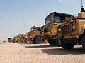 British Army vehicles in Iraq.JPEG