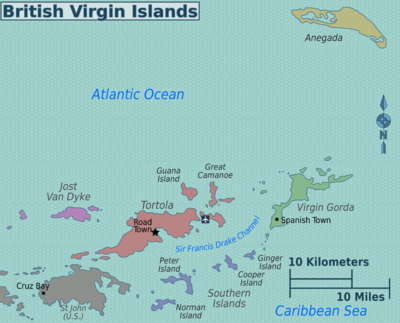 British Virgin Islands regions map.png