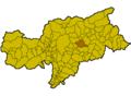 BrixenLocatie.png