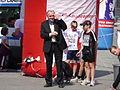 Brněnské běhy 2011 (019).jpg