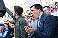Brno-demonstrace-proti-Andreji-Babišovi-a-jeho-zneužívání-moci2018n.jpg