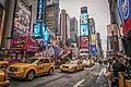 Broadway (9072763327).jpg