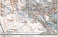 Brockhaus 14 Karte-Rudow.jpg
